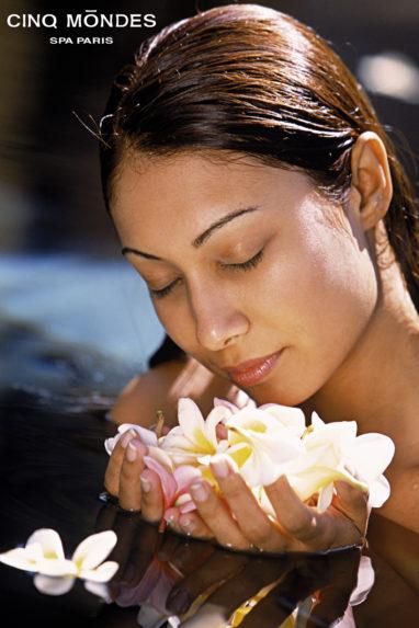 Ty Détente vous propose des rituels de soin adaptés à chaque besoin et envie du moment, pour votre corps et votre visage.